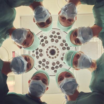 ibc-doctors