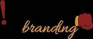 Impact Branding Consulting